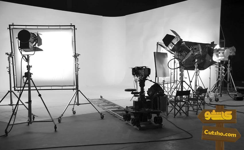 تجهیزات استودیو فیلمسازی | j[idchj ghcl fvhd shoj tdgl | ,shdg ghcl fvhd tdglshcd