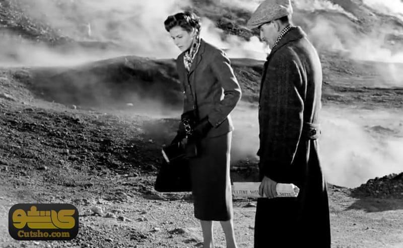 بهترین فیلم های کلاسیک ایتالیایی | بهترین آثار و فیلم های روبرتو روسلینی | سینمای کلاسیک ایتالیا