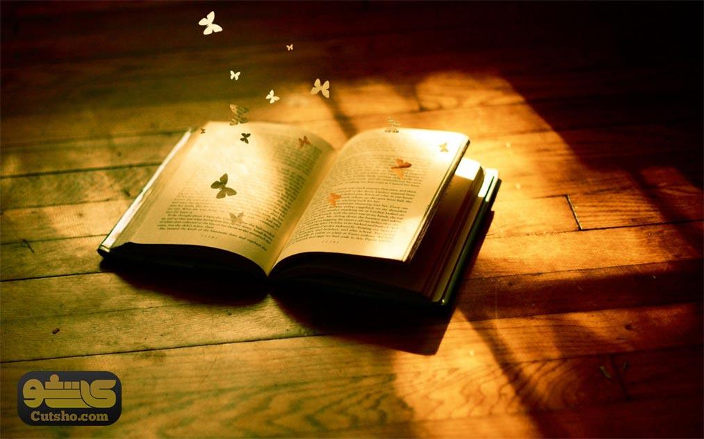 سینما بهتر است یا ادبیات؟   بین ادبیات و سینما کدام بهتر است   قصه گویی ادبیات یا سینما