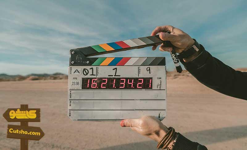 مراحل ساخت مستند   روند تولید و ساخت یک فیلم مستند