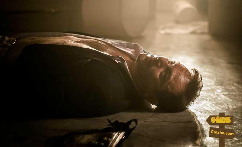 نکاتی درباره فیلم سینمایی هتل بمبئی   تحلیل سیاسی فیلم هندی هتل بمبئی