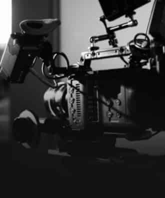 سفارش ساخت فیلم صنعتی تبلیغاتی با قیمت پایین - استودیو فیلمسازی کاتشو