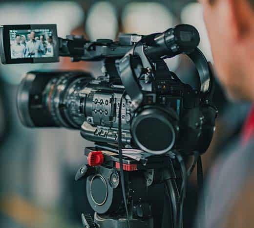 نحوه ، اصول و هزینه ساخت فیلم مستند