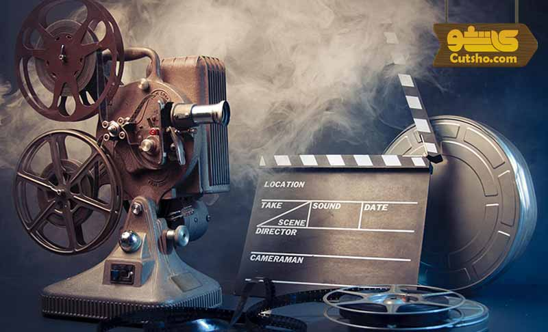 آموزش رایگان صفر تا صد کارگردانی و فیلمسازی   مراحل ساخت فیلم از 0 تا 100