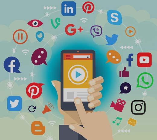 ویدیو مارکتینگ چیست   تعریف ویدئو مارکتینگ