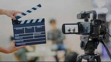 سفارش تولید فیلم مستند شهری ارزان - استودیو فیلمسازی کاتشو