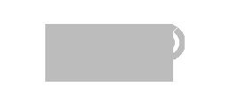 تولید و ساخت ویدیو تبلیغاتی برای سایت خدماتی