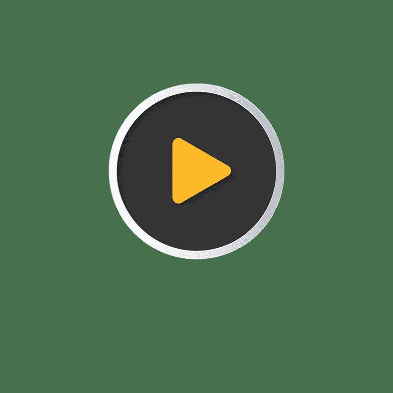 استودیو فیلمسازی کاتشو | بزرگترین شرکت فیلمسازی تبلیغاتی و صنعتی