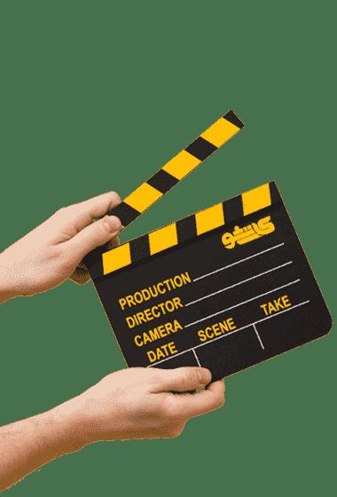 سفارش ساخت فیلم کوتاه   تولید فیلم کوتاه برای جشنواره - استودیو فیلمسازی کاتشو