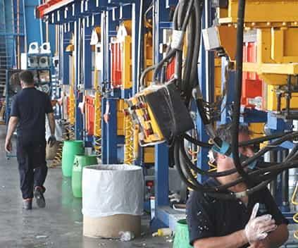 سفارس ساخت فیلم معرفی کارخانه ارزان