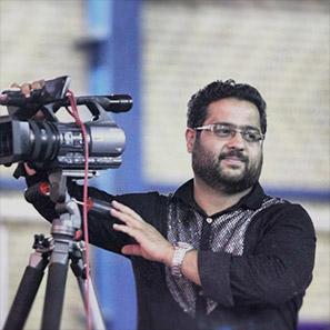 فیلمبرداران حرفه ای و برجسته ایران در استودیو فیلمسازی کاتشو