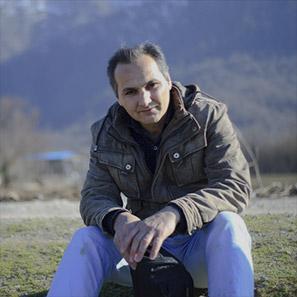 مستندسازان حرفه ای و برجسته ایران در استودیو فیلمسازی کاتشو