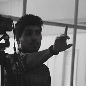 احسان گلینی در استودیو کاتشو | ehsan goleyni in cutsho studio