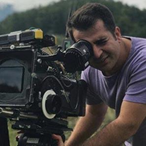 Cutsho studio best filmmaker