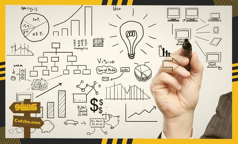 راهکارهای جدید تبلیغات آنلاین   روش های موثر تبلیغات آنلاین سایت