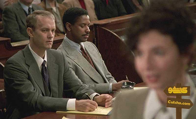 تحلیل و نقد فیلم Philadelphia   معرفی فیلم دادگاهی فیلادلفیا 1993