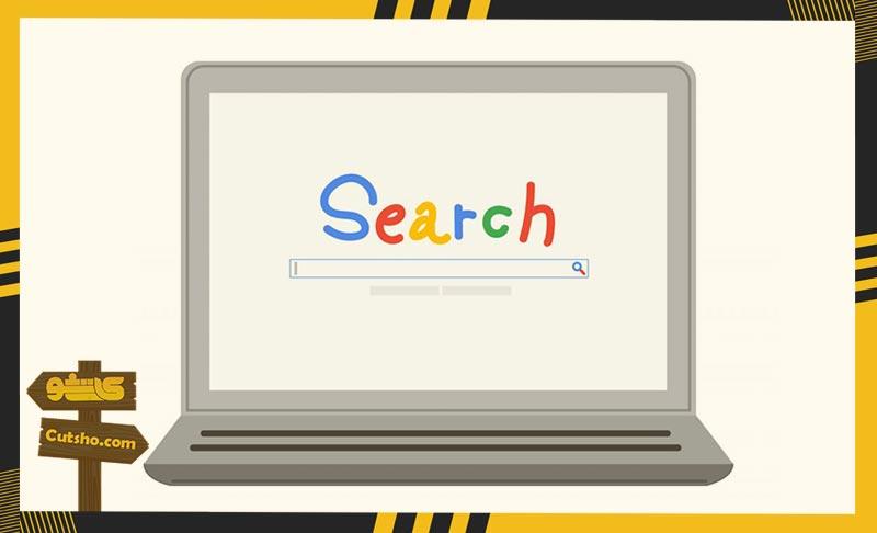 اهمیت سئو سایت برای سایت های فروشگاهی | اموزش سئو سایت برای وبسایت فروشگاهی