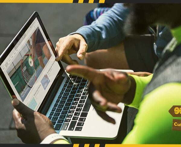 راهکار ساخت ویدئو تبلیغاتی موثر و جذاب برای کسب و کار آنلاین