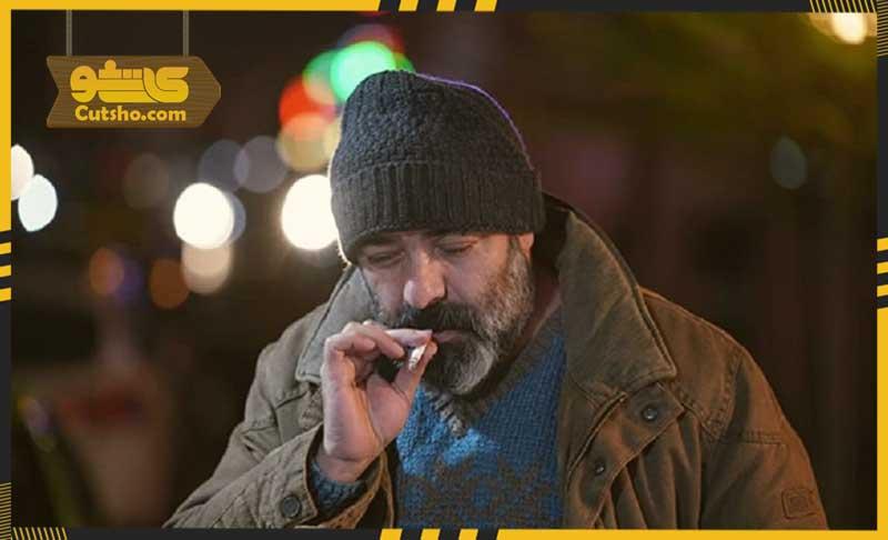 بهترین فیلم های ابزورد ایرانی   معرفی فیلم ابزورد
