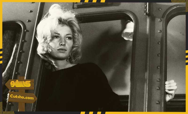نقد فیلم ماجرا آنتونیونی 1960