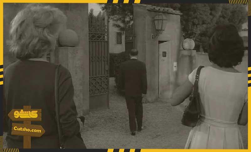 واکاوی درباره فیلم ماجرا L'Avventura 1960