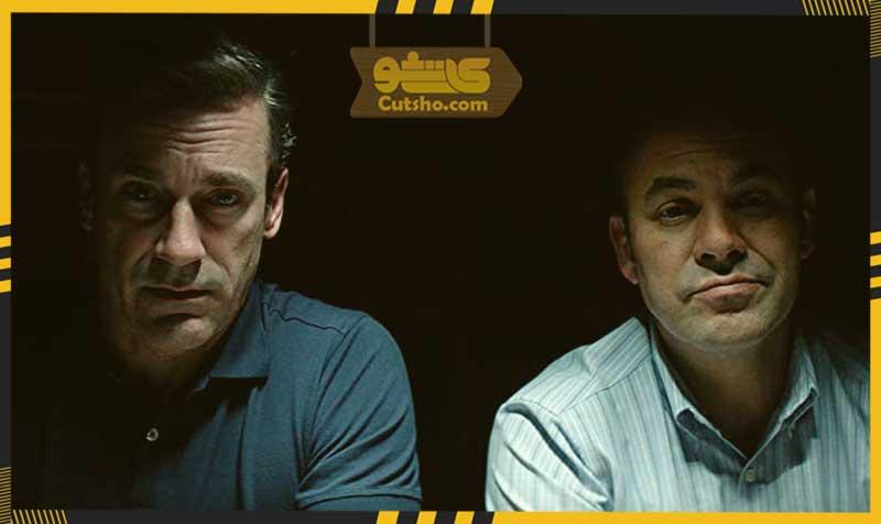 تیزر فیلم سینمایی ریچارد جول کلینت ایستوود   تریلر فیلم Richard Jewell 2019