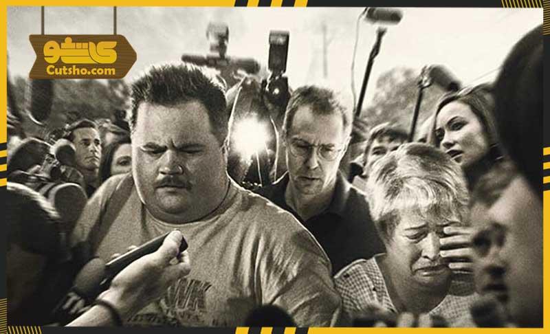 تحلیل و نقد فیلم ریچارد جول