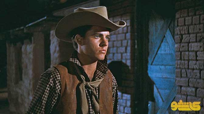 تیزر فیلم وسترن ریو براوو | تریلر فیلم Rio Bravo 1959 ساخته هاوارد هاکس