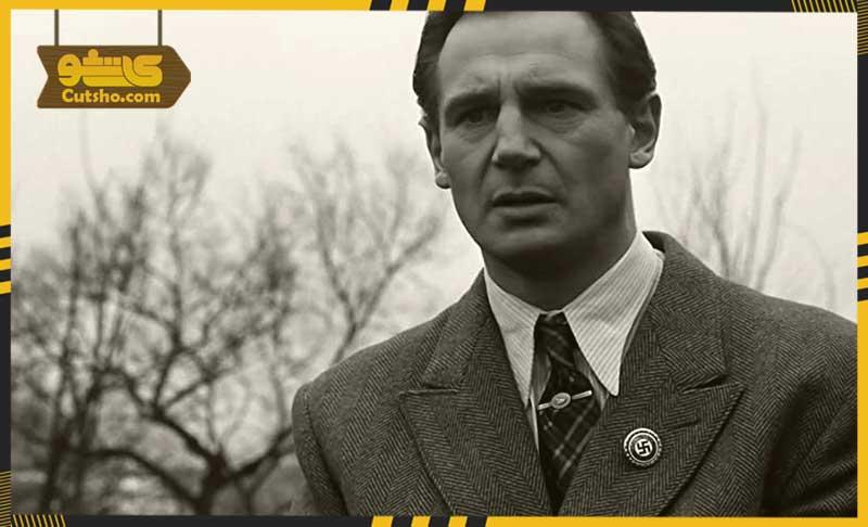 بررسی و نقد کامل فیلم تحلیل فیلم Schindler's List