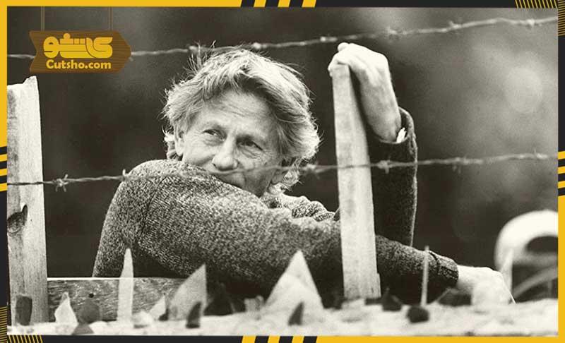 فیلم پیانیست رومن پولانسکی   بهترین فیلم های Roman Polanski