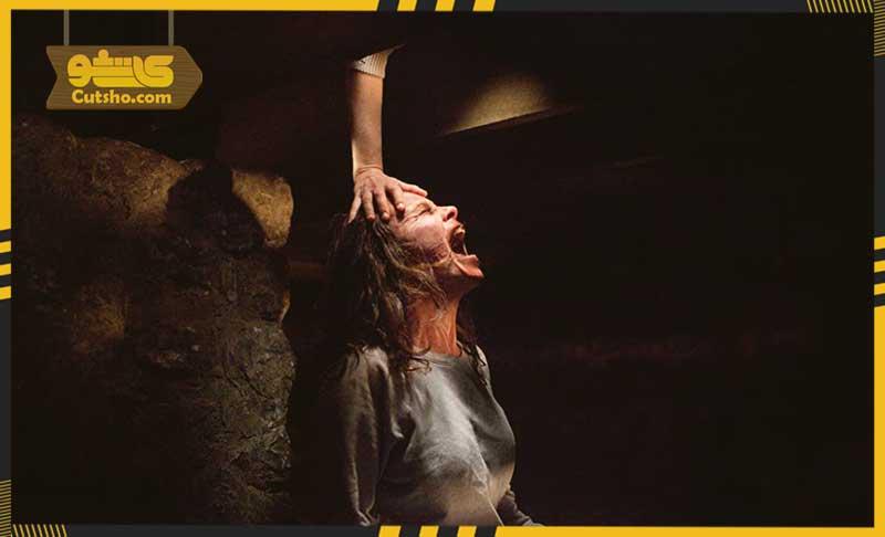 معرفی فیلمهای معروف ترسناک | بررسی ژانر ترسناک و فیلم هایی با موضوع تم وحشت